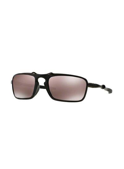 Oakley Badman OO6020-06