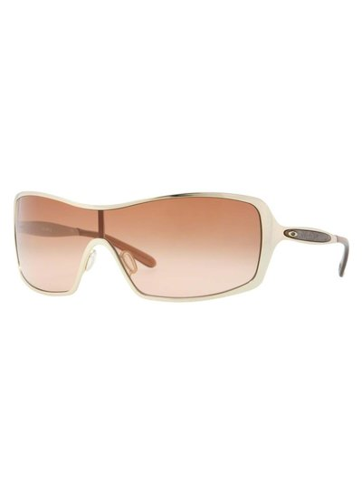 Oakley Remedy OO4053-01