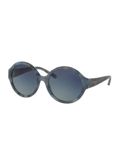 Michael Kors Seaside getaway MK2035-94L