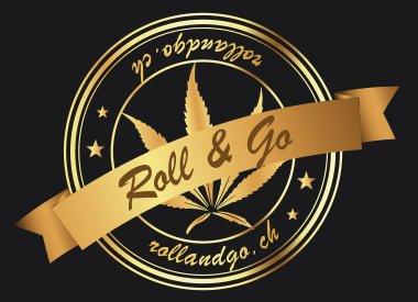 Roll & Go