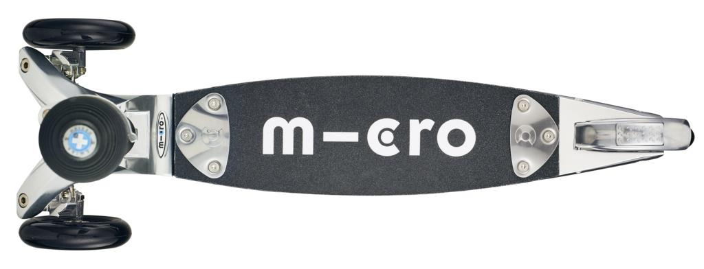 MICRO KICKBOARD ORIGINAL 2.0 2IN1