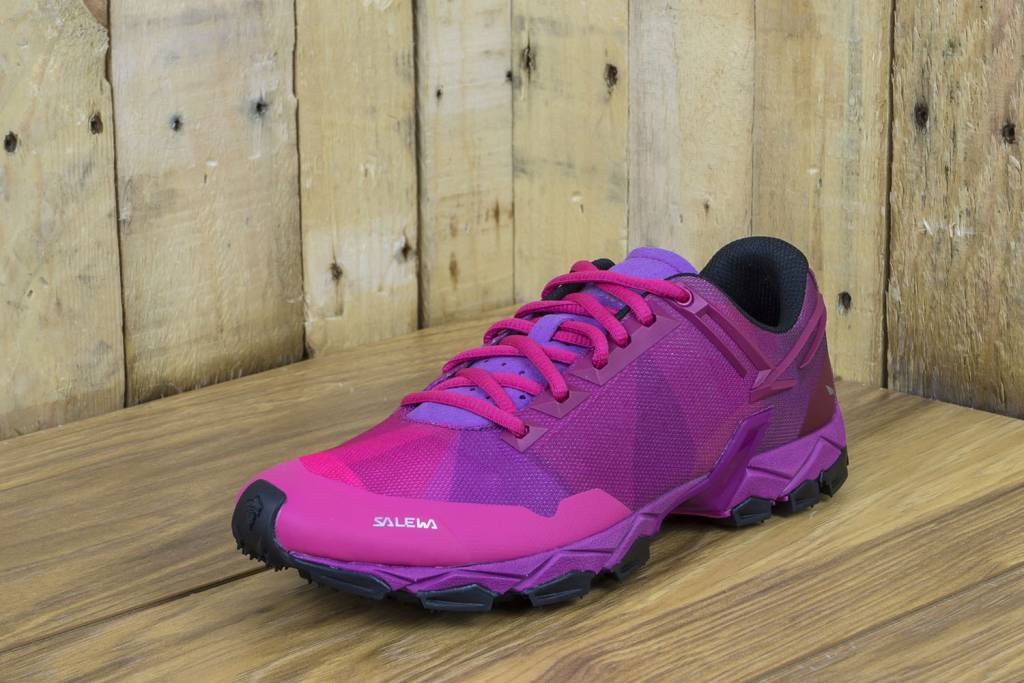 LITE TRAIN WOMENS