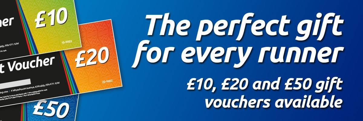 super popular 73eac d3fb7 Morton Running Company - Sports Shop Kirkcaldy & Fife ...