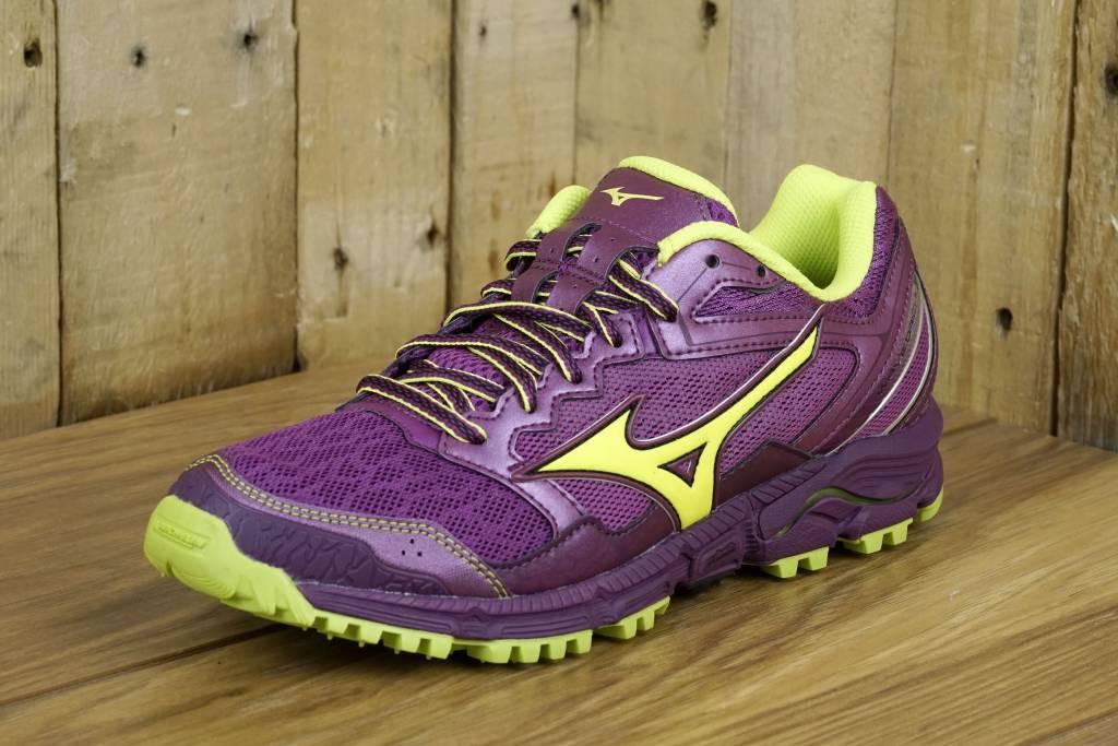 821975c0235d Mizuno Wave Daichi 3 Womens | Morton Running Company - Morton ...