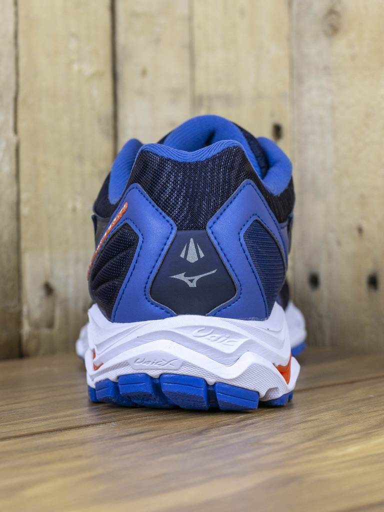WAVE INSPIRE 14 MENS