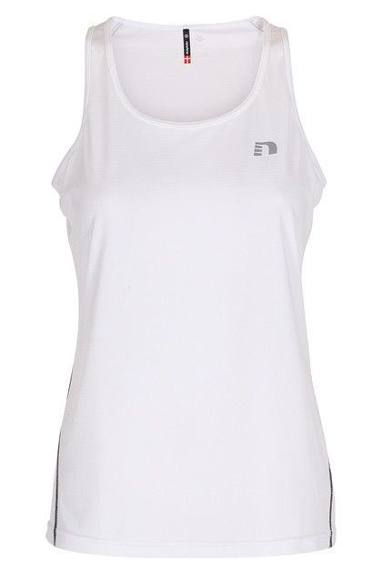 BASE COOLSKIN SINGLET WOMENS