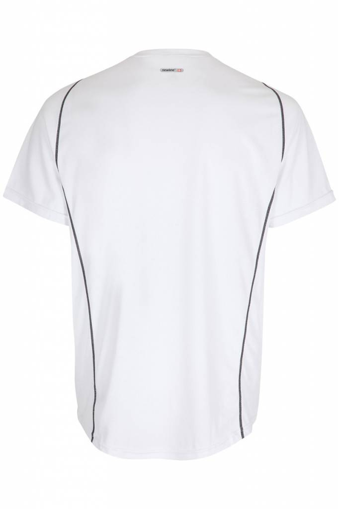 BASE COOLSKIN TEE MENS