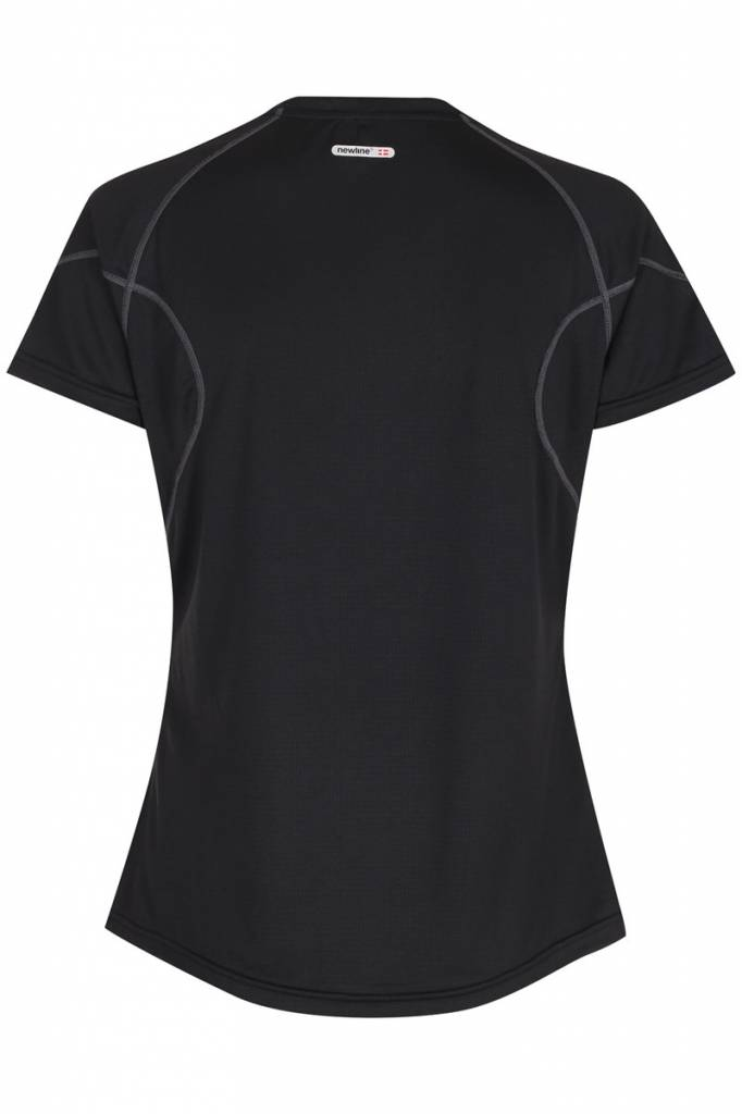 BASE COOLSKIN TEE WOMENS