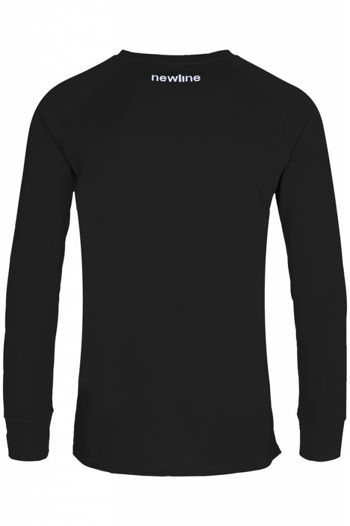 BASE SHIRT MENS