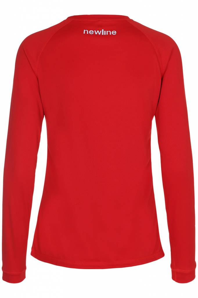 BASE SHIRT WOMENS