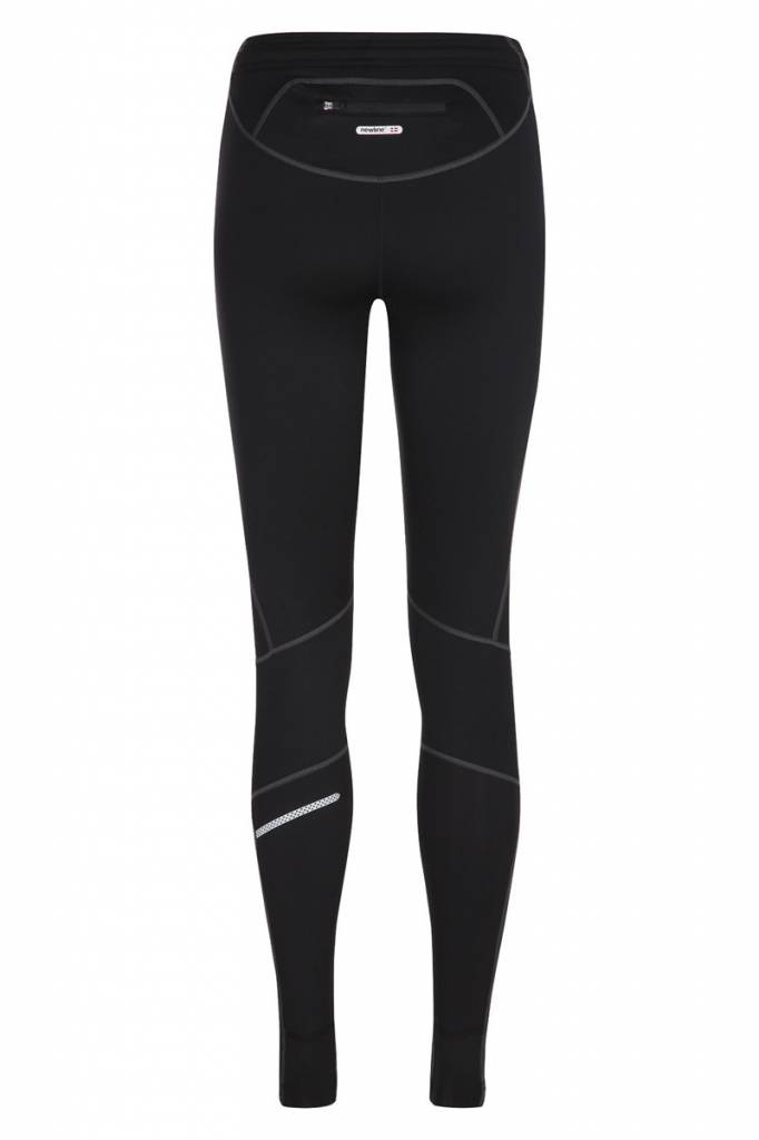 BASE DRY N COMFORT TIGHTS WOMENS