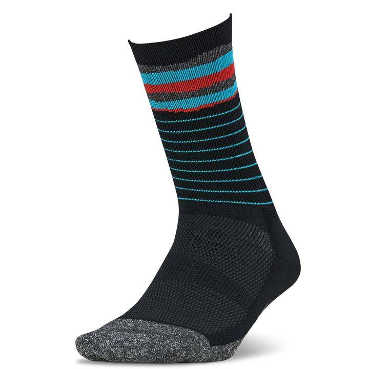 FEETURES FEETURES ELITE LIGHT CUSHION MINI CREW UNISEX