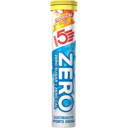 HIGH5 ZERO ELECTROLYTE DRINK