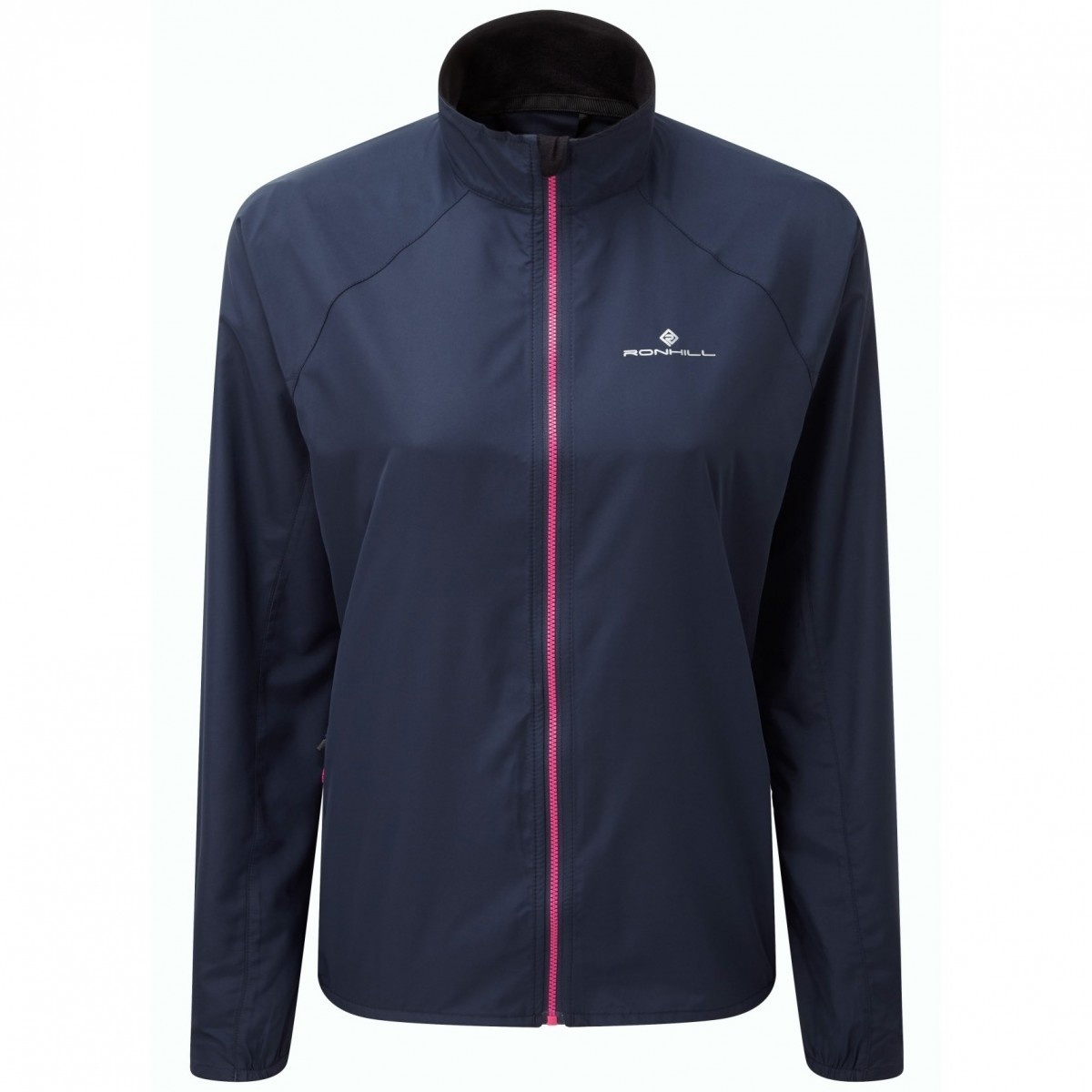 RONHILL RONHILL EVERYDAY JACKET WOMENS