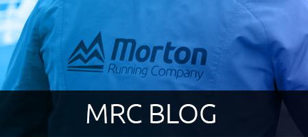 e028c10e48ef Morton Running Company - Sports Shop Kirkcaldy & Fife | Great Deals ...