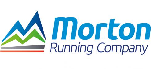 Morton Running Company