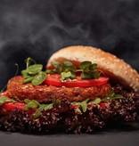 Botanic Bites Tomato burger