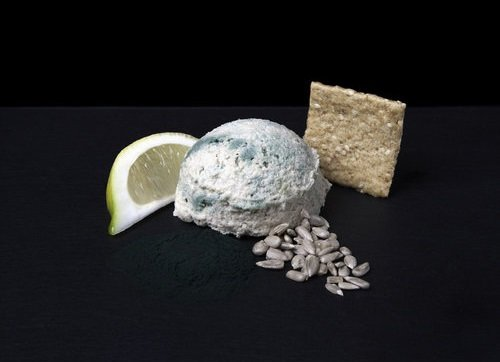 Charly's Rockvoort Charly vegan kaas