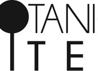 Botanic Bites
