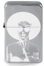 Zippo Aansteker Pop Art 07