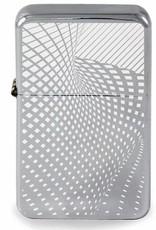 Zippo Aansteker 3D Design 03
