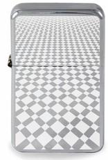 Zippo Aansteker 3D Design 04