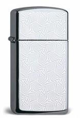 Zippo Aansteker 3D Design 08