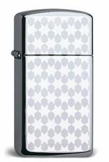 Zippo Aansteker Vintage Design 05