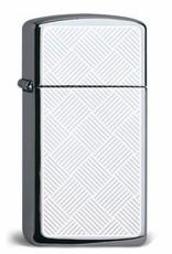 Zippo Aansteker Vintage Design 11