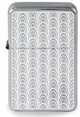Zippo Aansteker Vintage Design 12