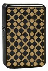 Zippo Aansteker Vintage Design 06