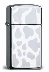 Zippo Aansteker Animal Print 09