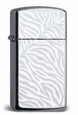 Zippo Aansteker Animal Print 10