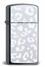 Zippo Aansteker Animal Print 12