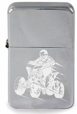 Zippo Aansteker Biker 36
