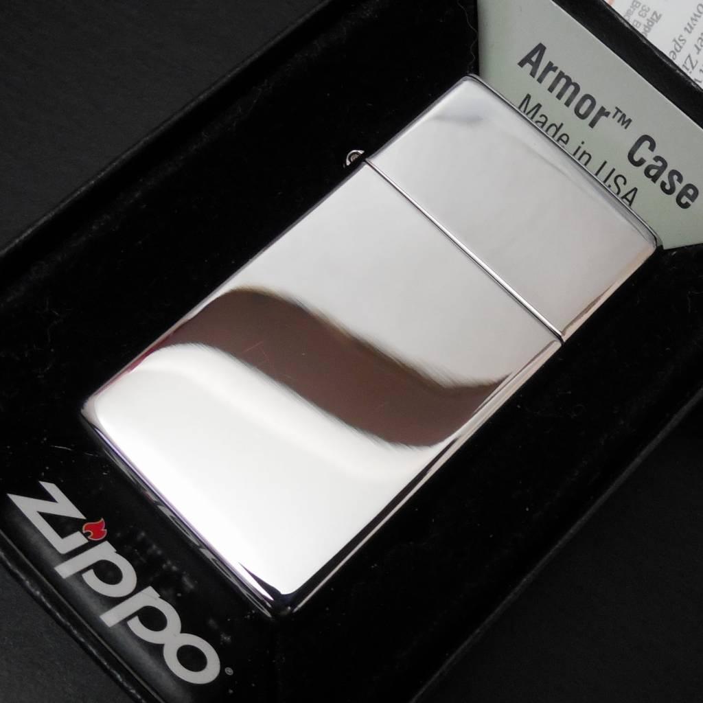 Zippo Zippo of Star Lighter Aansteker Biker 01