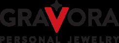 Gravora Personal Jewelry - Gravure op RVS juwelen en geschenken
