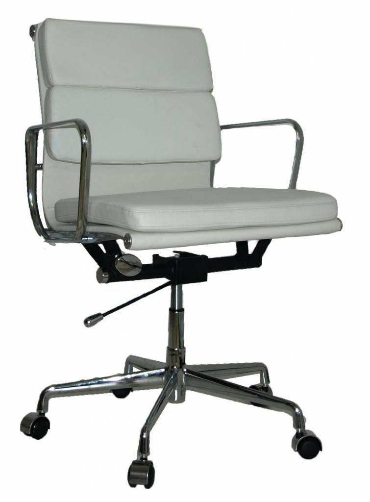EA217 Eames Bureaustoel