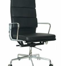 EA219 Office chair