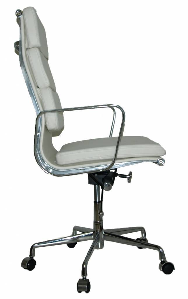 EA219 Eames Bureaustoel