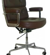 Lobby Chair ES104