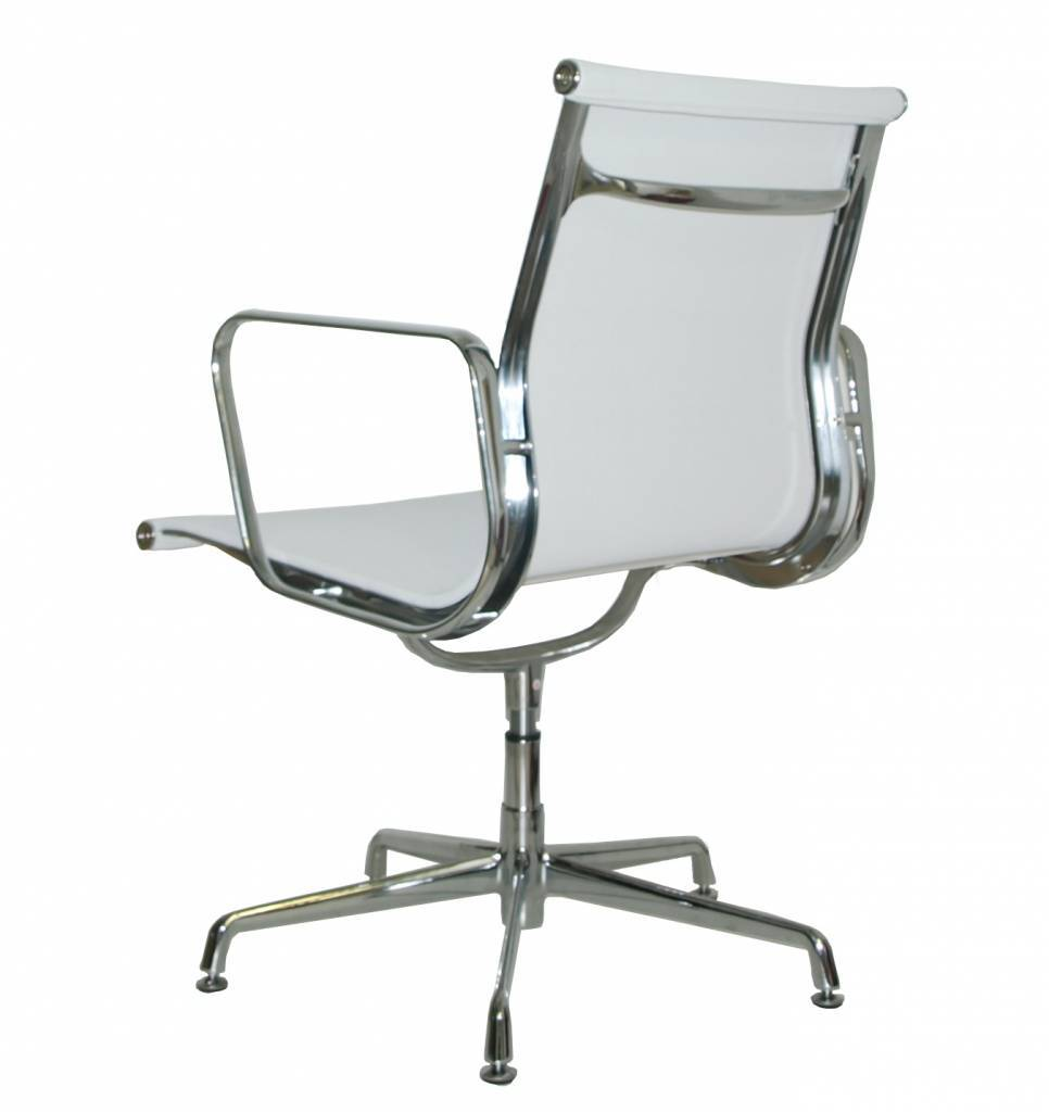 EA108 Conference chair