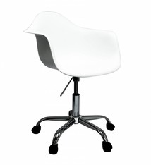 PACC Chair White