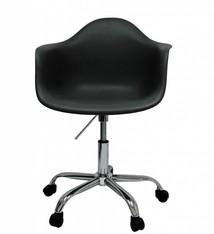 PACC Chair Black