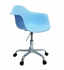 PACC Chair Blue