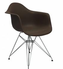 DAR Chair Brown