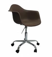 PACC Chair Brown