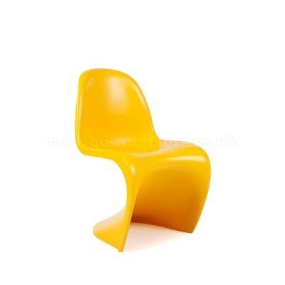 Kids Verner Panton S Chair