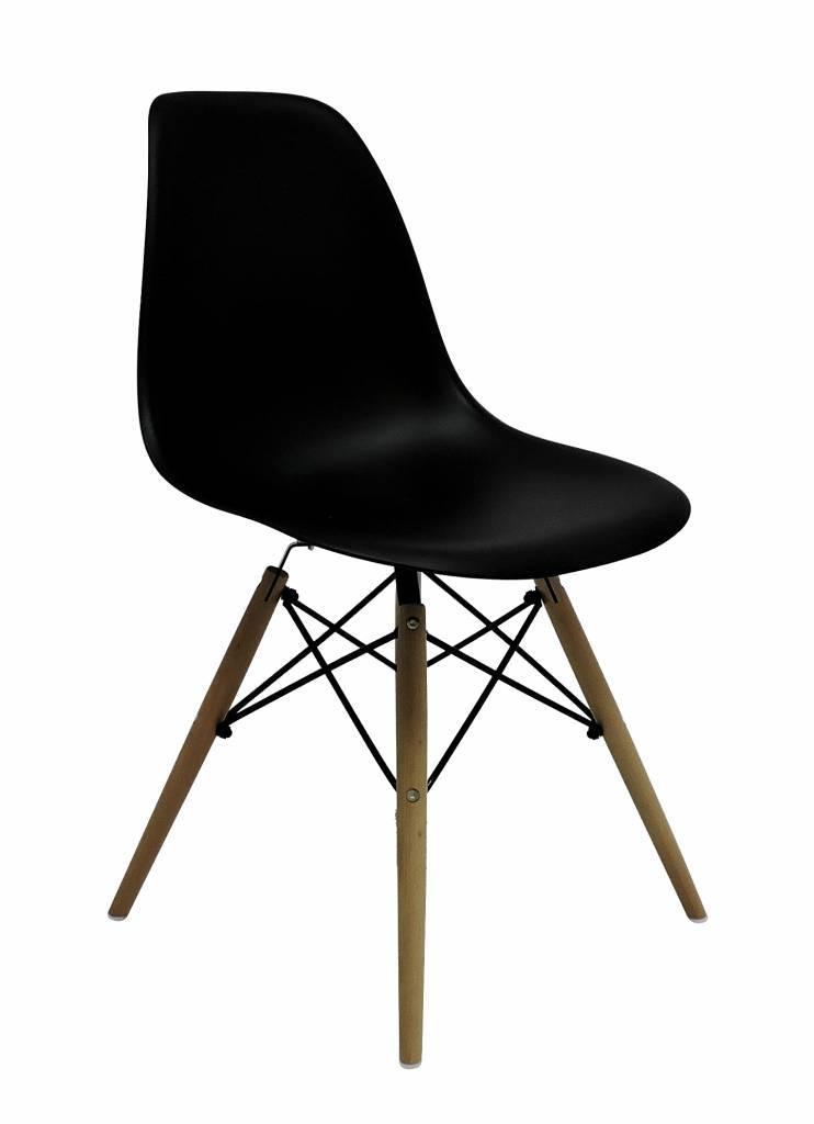 DSW Eames Design Kids Chair
