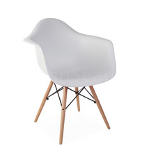 DAW Chair White